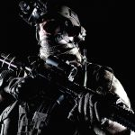 The Top Army Online Games
