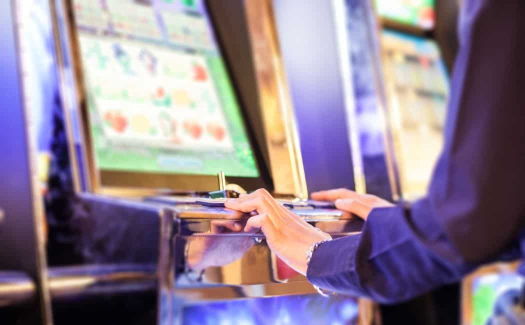 Best War-Themed Online Casino Slots for Free & Real-Money Play