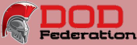 DOD Federation
